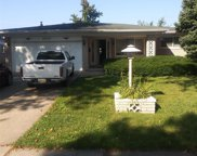 33237 SOMERSET, Sterling Heights image