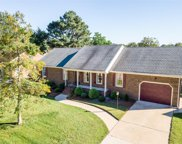 805 Weatherby Court, South Chesapeake image