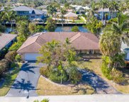5141 NE 30th Ave, Lighthouse Point image