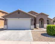 16249 N 154th Drive, Surprise image