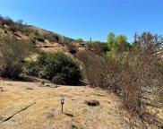 4827     Canyon Way, Agoura Hills image