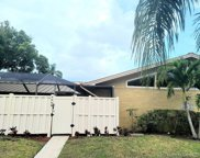 5866 Golden Eagle Cir, Palm Beach Gardens image
