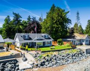 230 Seacroft  Rd, Qualicum Beach image