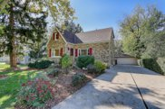 2801 S Acredale Dr, New Berlin image