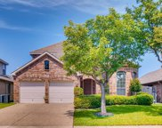 7048 Sea Star Drive, Grand Prairie image