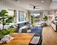 10461 Harlow Circle Unit #21, Mission Valley image
