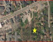 1861 Penfield Road  Road, Penfield-264200 image