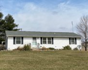 2093 County 00 W, Kendallville image
