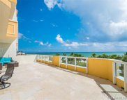 17875 Collins Ave Unit #502, Sunny Isles Beach image