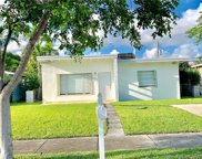 6315 Sw 42nd St, South Miami image