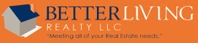 Litchfieldhillsliving.com