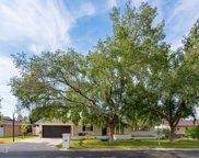 2123 E Montebello Avenue, Phoenix image