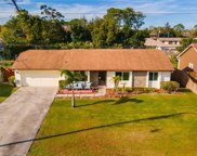 5370 Holden Road, Cocoa image