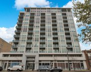 1819 S Michigan Avenue Unit #606, Chicago image