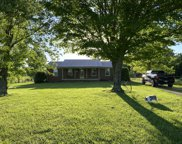 165 W Piney Rd, Lawrenceburg image