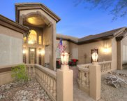 19236 W Alice Court, Waddell image