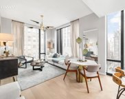 277 5th Ave Unit 20D, New York image