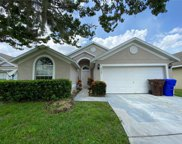 4407 Great Harbor Lane, Kissimmee image