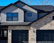 8416 Mill Hill  Way, Troy image