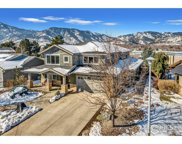 1435 Sunset Blvd, Boulder image