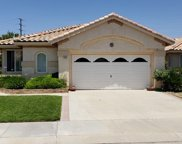 5809 Orange Tree Avenue, Banning image