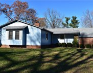 407 E Holly Hill Road, Thomasville image