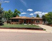 1004 Arcturus Drive, Colorado Springs image