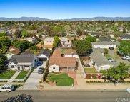 264   E 20th Street, Costa Mesa image