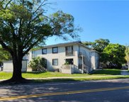 7002 S Kissimmee Street, Tampa image