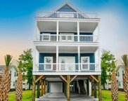 812-B N Ocean Blvd., Surfside Beach image