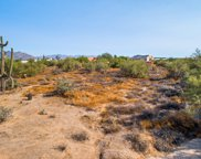 6234 E Milton Drive Unit #-, Cave Creek image
