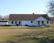 87 KY Highway 3246, Crab Orchard image