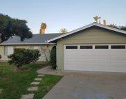 835     San Dieguito Drive, Encinitas image