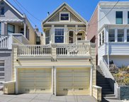 4316 23rd  Street, San Francisco image