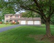 7712 Cymun, Lower Milford Township image