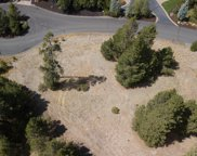 56845 Nest Pine  Drive, Bend image