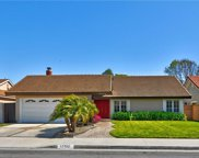 17782 Crestmoor Lane, Huntington Beach image