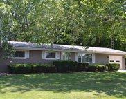 401 S West Street, Burnettsville image