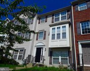 893 Middle River Rd  Road, Baltimore image