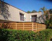 1207 12th Terrace, Palm Beach Gardens image