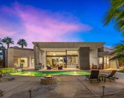 1 Seclude Court, Rancho Mirage image