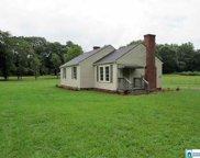 5420 Southfield Rd, Pinson image