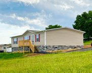 869 Guy Collins Road, Morristown image