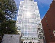 136-33 37th  Avenue Unit #8C, Flushing image