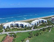 2001 SE Sailfish Point Boulevard Unit #209, Stuart image