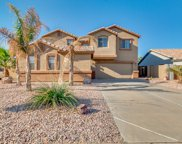 15950 W Monte Cristo Avenue, Surprise image