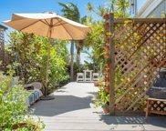 173  Paradise Cove Rd, Malibu image