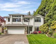 19069 Advent Road, Pitt Meadows image