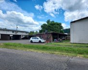 92 N 8TH  ST, Creswell image