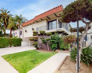 12011  Pacific Ave, Los Angeles image